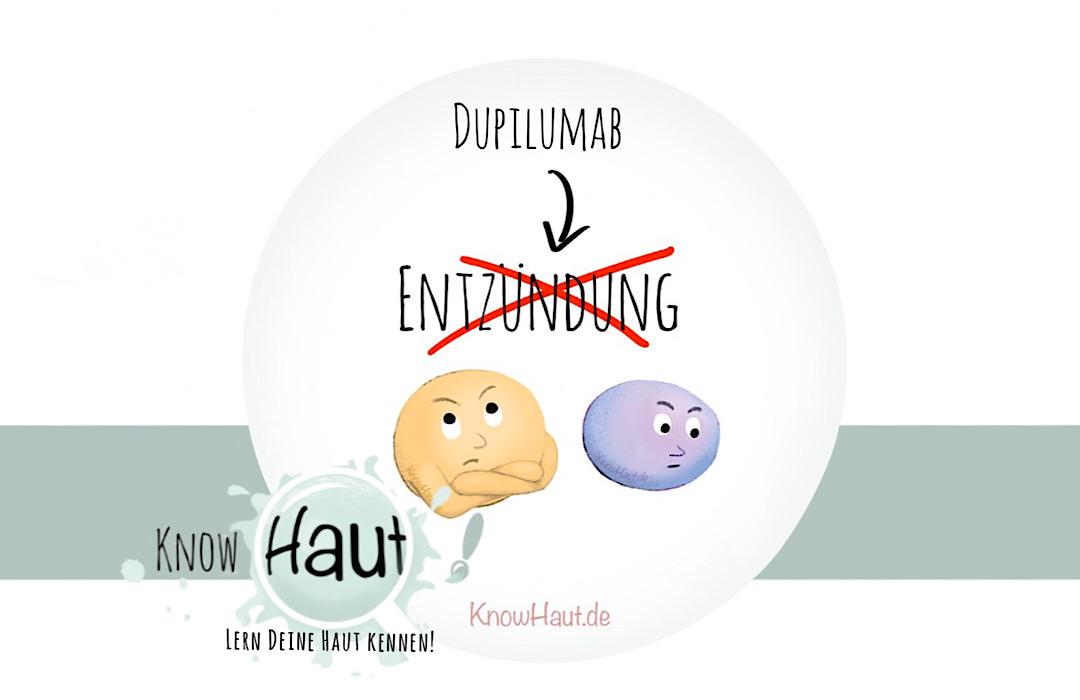 NL7 Dupilumab