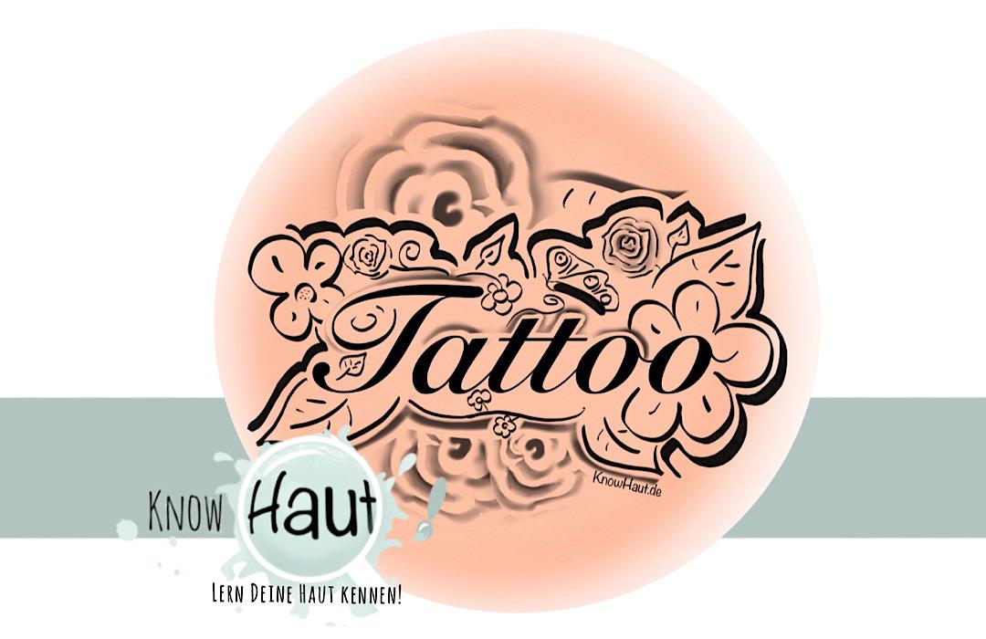 Tattoo Beitragsbild
