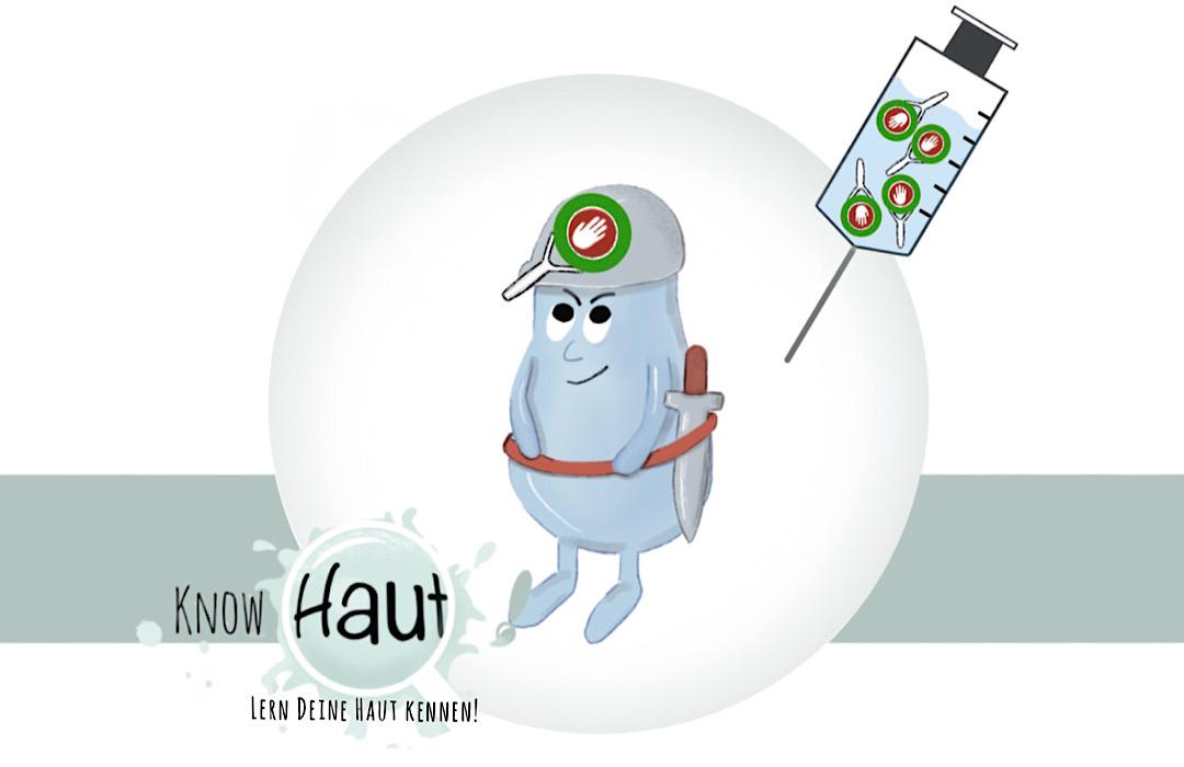Beitragsbild Checkpoint-Inhibitoren